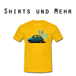 Shirts und Mehr