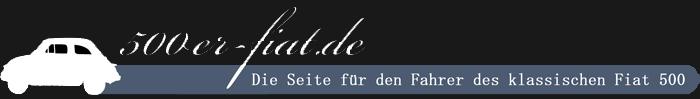 500er-fiat.de